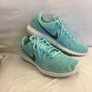 Nike Fury Women Size 10